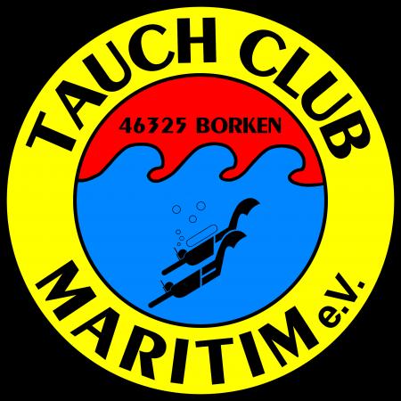 Tauch Club Maritim e.V.
